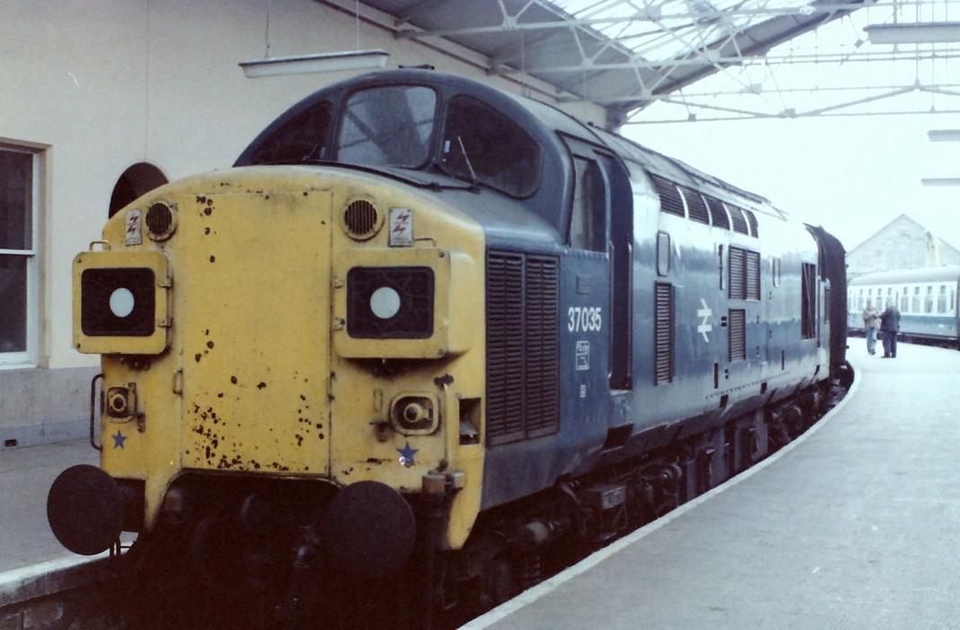 speed dating inverness railway
