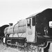 BR/GWR Collett 4-6-2 Class Castle No. 5080 at Woodham Brothers Scrapyard 1966 - ID 2923