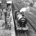 LMS/BR Class 4F 0-6-0 No. 44188 at Woodford Halse Station 1965 - ID 2409