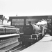 LMS/BR Stanier Jubilee Class 4-6-0 No. 45694 at Carlisle Station 1965 - ID 2888