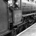 LNER/BR Class B1 No. 61269 at Nottingham Victoria Station 1952 - ID 2392