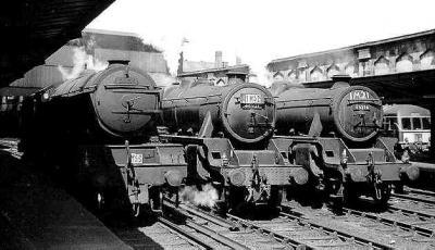 Rail uk photo gallery search railway photo publicscrutiny Choice Image