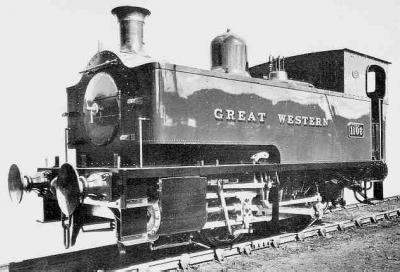 Rail Uk Steam Loco Class Information